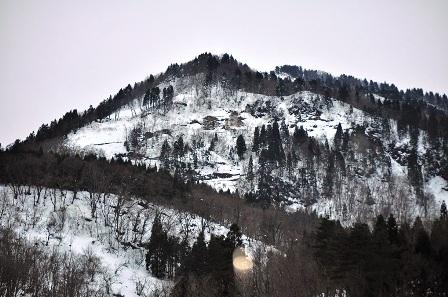 雪山景色1.jpg